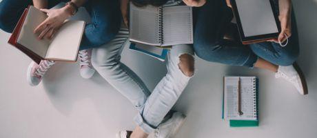 Блог by Как выбрать тему для диплома Тема дипломной работы является своеобразной отправной