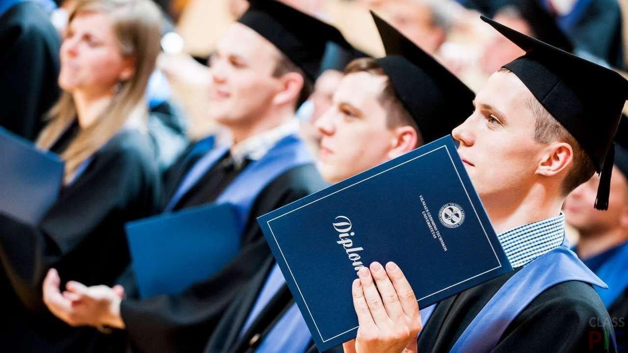 высшее образование картинки для презентации подведете мышь тексту